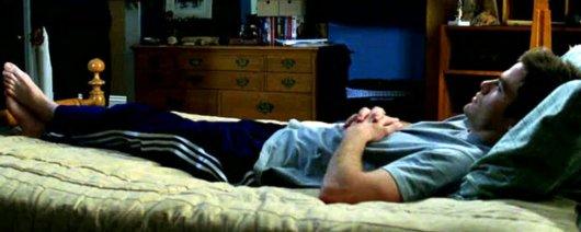 Chris Pine (Blind Dating)