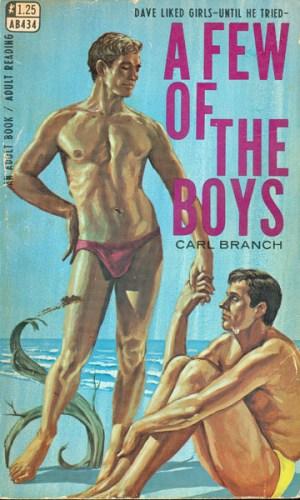 few_of_the_boys-F