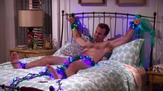 James Van Der Beek (4)