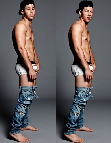 Nick-Jonas-Channels-Marky-Mark-in-Flaunt-Magazine-141003-06