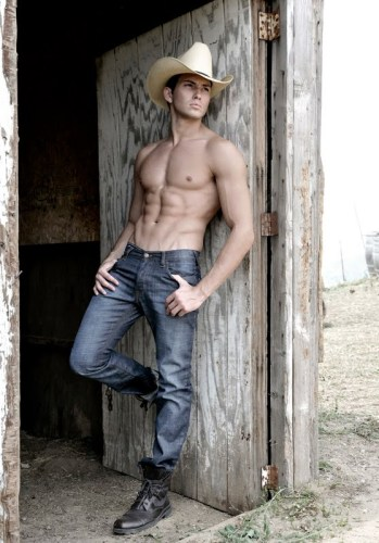 Hot-redneck-12