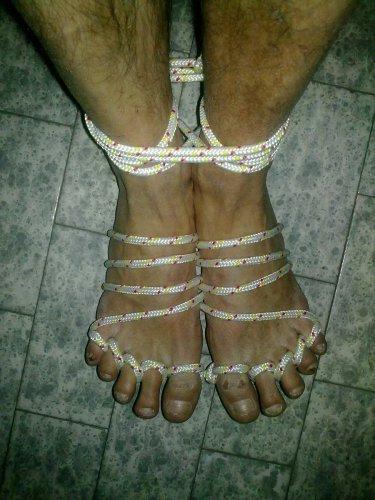 feet-rope-22