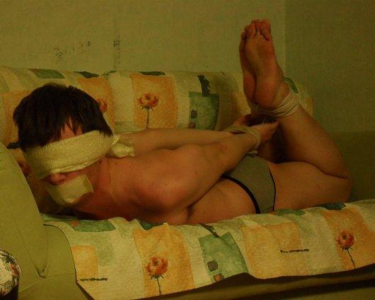 underwear_bound_and_gagged_6_by_maus702-d3cff3g
