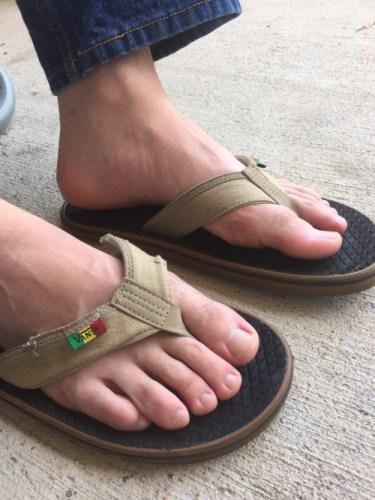 flops47
