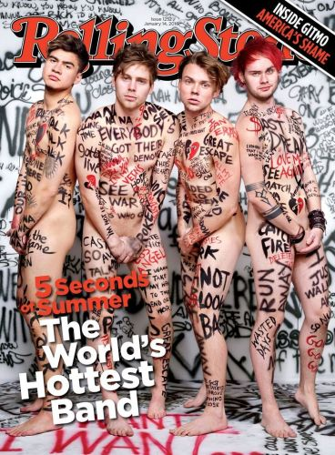 5secondsofsummer-LARGE-rollingstone-nude_zpslz9gjzt2