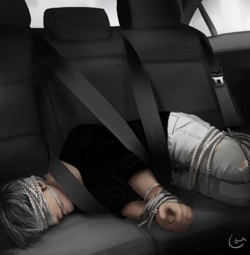 passenger_by_sa_woo-d9hlkar