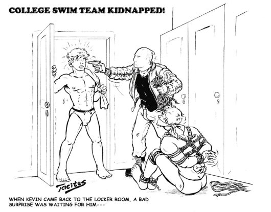 swim_team_kidnapped_1_by_tacitus3-d9u5akt