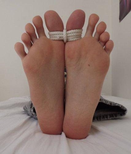 my_tied_feet__11_by_elklulu-d9x68pd