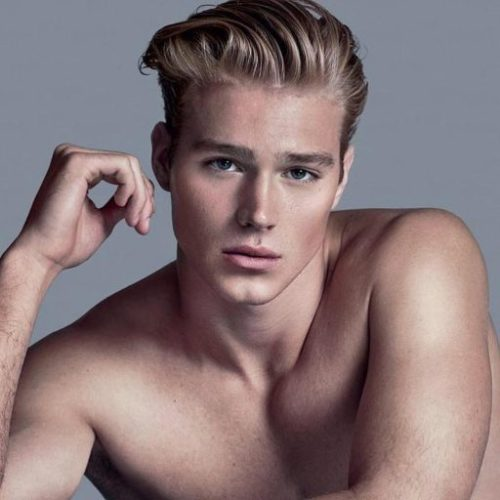 monday-crush-matthew-noszka-512x512