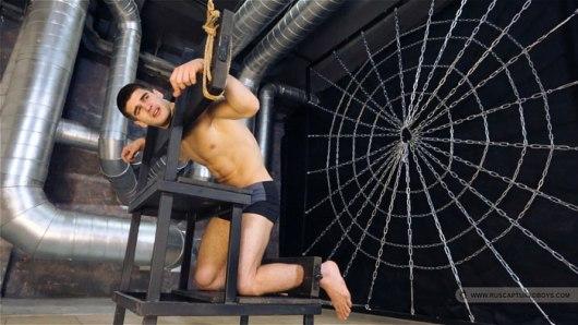 russian_captured_boys_gay_bondage_03