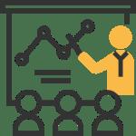 Profissional Business Development Linkedin