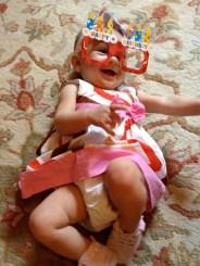 Happy Birthday Kate!