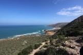Atlantikküste Marokko