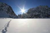 Auch im Winter ein Ausflug wert