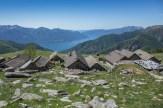 Alpe Bardughè