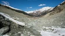 Gletschertal