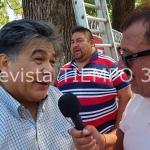 MARIO ISHII UN TRABAJADOR INCANSABLE EN BUSCA DE SUS SUEÑOS