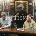 """""""ESTE 21 DE FEBRERO LOS TRABAJADORES PROTESTAN POS SUS DERECHOS"""""""