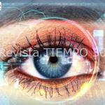 INTELIGENCIA ARTIFICIAL CAPAZ DE DETECTAR INFARTOS CON SÓLO ESCANEAR LOS OJOS