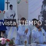 """""""CON LOS POBRES ABRAZAMOS LA VIDA"""""""