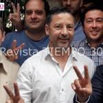 El PJ BONAERENSE RECHAZA EL ACUERDO CON EL FONDO MONETARIO INTERNACIONAL