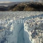 AVANZA EL CAMBIO CLIMÁTICO EN EL PLANETA