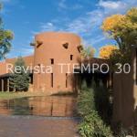 EL MUNDO | HOTELES SUSTENTABLES QUE CUIDAN EL PLANETA