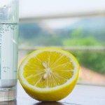 AGUA CON LIMÓN | Los asombrosos beneficios que brinda para la salud