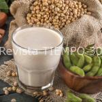 NUTRICIÓN | FUENTES DE PROTEÍNA VEGETAL PARA UNA DIETA SIN CARNE