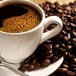 OBESIDAD & DIABETES | Beber café podría ayudar a combatirlas