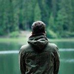 EL SILENCIO ES VITAL PARA NUESTRO CEREBRO?