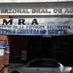 HIGA EVA PERON DE SAN MARTÍN | Un Hospital olvidado por la Gobernadora Vidal
