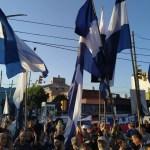 """HOMENAJE A UN HISTÓRICO DE LA RESISTENCIA PERONISTA: EL """"MONO"""" TORRETA"""