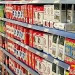 LEY DE GÓNDOLAS | Diputados aprobó la Ley que evitará prácticas monopólicas y fomentará la leal competencia