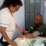 COMENZARON LOS TALLERES DE MEDICINA PREVENTIVA BRINDADOS POR OSPICA | La salud de la familia curtidora