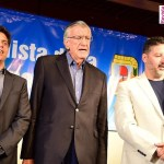 GUSTAVO MENÉNDEZ NUEVAMENTE AL FRENTE DEL PJ DE LA PROVINCIA DE BUENOS AIRES | El Peronismo de Pie ☀️
