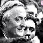Dirigentes del Frente de Todos recordaron al mejor de nuestra generación, Néstor Kirchner