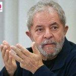 """Lula elogió al Peronismo y al Frente de Todos: """"tengo que hacer un curso de política argentina"""""""