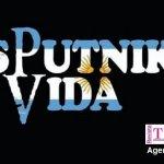 Se inicia la producción en la Argentina de la Sputnik V