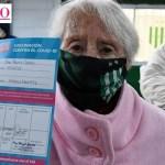 """Campaña de Vacunación en Argentina: """"Superó el 60 por ciento de la población mayor de 18 años vacunada con una dosis"""""""