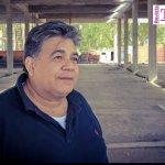 Mario Ishii, el hacedor de una militancia sin tiempo