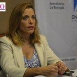 El ENRE sancionó con multas por $ 150.067.290 a Edenor por casi 3.000 fallas en las instalaciones eléctricas en la vía pública