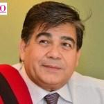 """Mario Ishii con """"evolución favorable"""" de su cuadro de neumonía bilateral grave por coronavirus"""