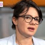 """Gisela Marziotta: """"Con la salida de la pandemia se comienzan a disfrutar los espacios públicos"""""""
