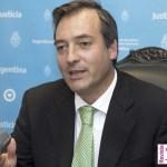 El ministro Soria confirmó la imputación a Peña, Faurie y Pompeo por el contrabando de armas a Bolivia