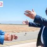 El Presidente Fernández en La Rioja el fin de semana y el lunes retoma su agenda en Casa Rosada con las juras