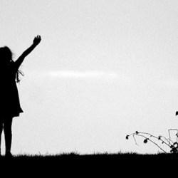 Disciplina Positiva y autoestima. Encuentros crecer sin prisas