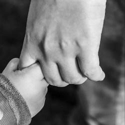 educación emocional: poner límites con respeto y cariño