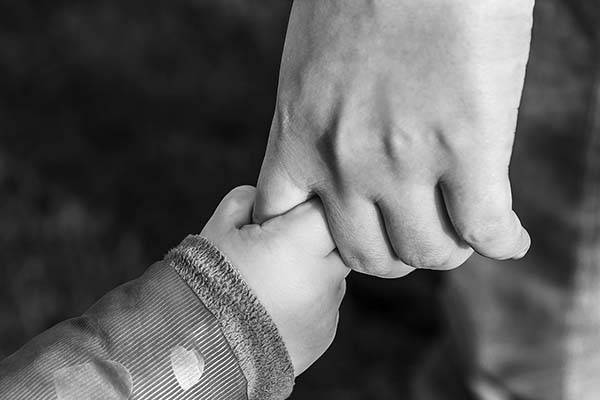 cómo poner límites con respeto y cariño