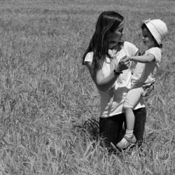 Charlas para padres sobre educación emocional